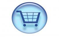 www.lawinit.com/home/uslugi/e-commerce/regulamin-dla-sklepow-internetowych/