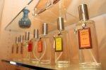 perfumy wysokiej jakości firmy Avon