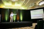 konferencja marketingowa