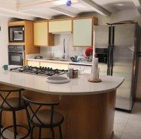 kuchnia, mieszkanie