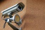 monitoring obiektu - e-ochrona.pl