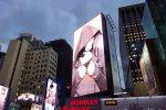 reklama miejska